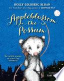 Appleblossom the Possum image