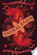 Animal Farm image