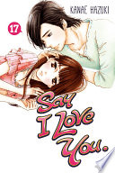 Say I Love You. image